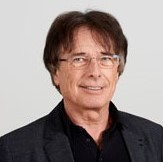 Wolfgang Halapier